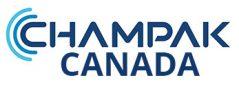 champak-canada-logo